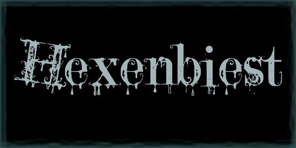 Hexenbiest
