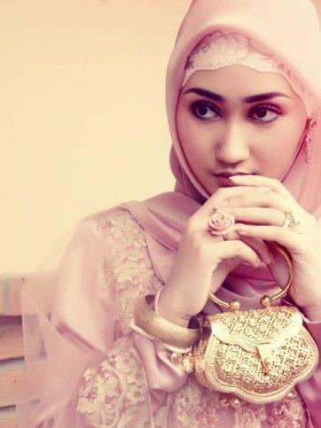 Mes soeurs, à quand le Hijab ?!