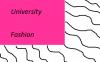 University-Fashion