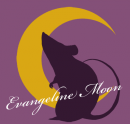 Photo de Evangeline-moon
