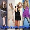 Tayl0r-Swift-0fficiel