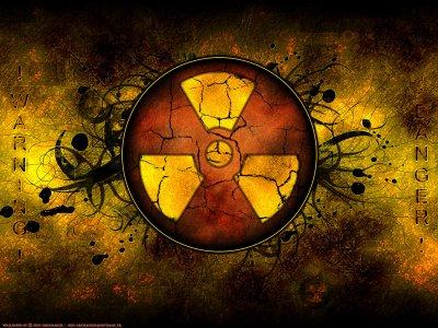 Les dechets Nucleaire