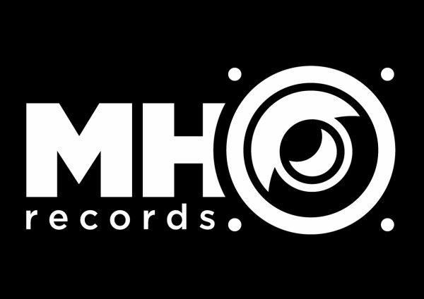 MHO RECORDS 2010/2011 P&C