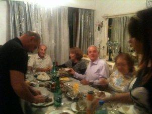 euxx ♥ Ma famille