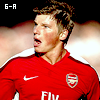 Photo de Gunners-Arshavin