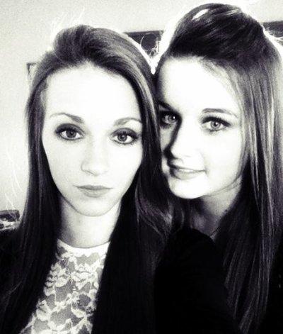 Une vraie amitié est celle qui a vécu et survécu à des moments difficiles. ♥