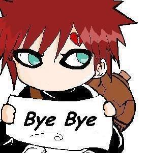 Bye Bye sur ce blog