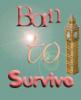 BornToSurvive