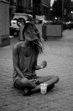 Photo de A-thinspiration