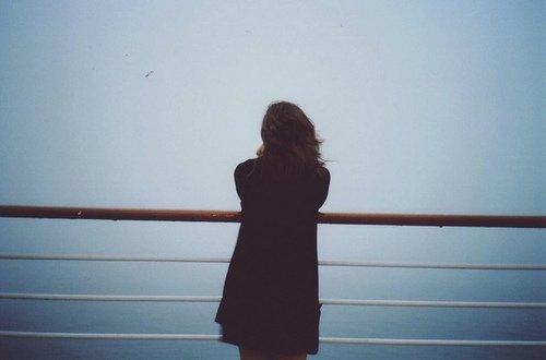 .   « Si tu n'aimes pas cela change le, et si tu ne le change pas aime le ! »    - Thomas d'Ansembourg.