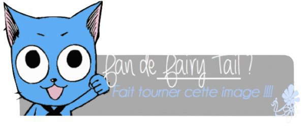Contre les anti-fairy tail!!