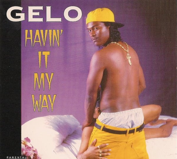 Gelo-Havin It My Way