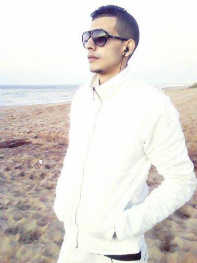 nice days kiFF ou CoM c rEnDu