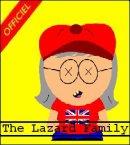 Photo de The-Lazard-Family