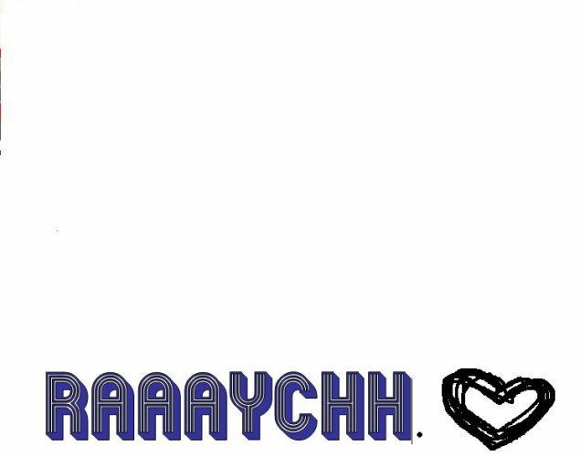 """J' entends plus d'1 millions de mots pαr jour , quαnd j'en αurαis besoin que de 3 de tα pαrt pour me rendre heureuse : """" Je t'αime """" ♥ - Rαααych's words"""