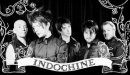 Photo de Musiques-Indochine02