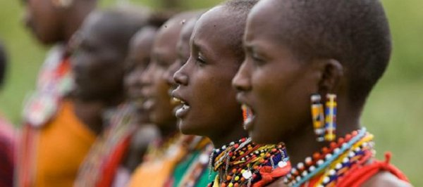 Mattieu Pokora  ~  Merci d'être ce qu'on ne sera jamais.. #'UNICEF