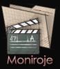 Moniroje
