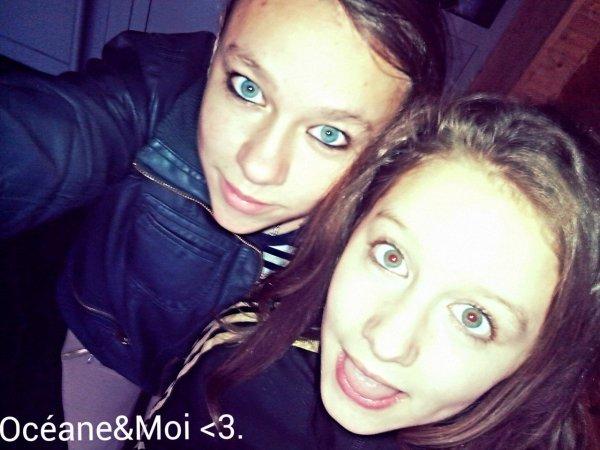 Moi&Océane