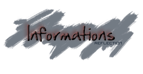 Find Your Way ; Informations