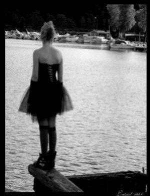 05 ( Tu me manques )