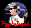 MYPzychologist