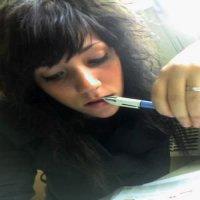 jessy-k / ce que je suis vraiment (2010)