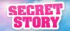 Secret--Story--oo3