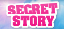 Photo de Secret--Story--oo3