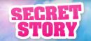 Photo de Secret--Story--oo3