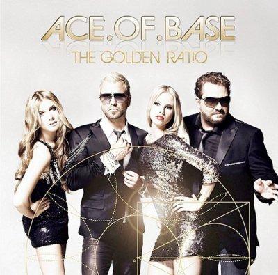 Ace of Base : Le retour