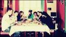 Photo de Pictureeeeee