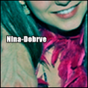 N-D-Music