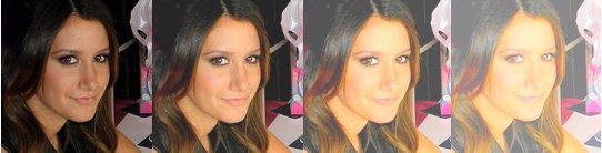 AshleyNew-S , Ta source sur Ashley Tisdale !