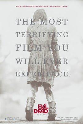 Film à l'affiche *printemps 2013* !