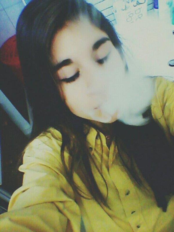 ~Smock~