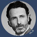 Photo de AndrewLincolnSource