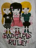 Photo de bad-girls-rule