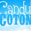 candy-coton