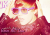 . NEWS: Justin à New York pour l'avant première de Never Say Never. Qui va à l'avant première de #NeverSayNever3D à Paris? :) .
