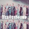 HerOesSound