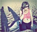 Photo de Tinha