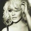 ChristinaMusic