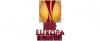 Europa Ligue : Résultats des Phases de Groupes