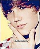 Photo de 0Justin-Bieber0