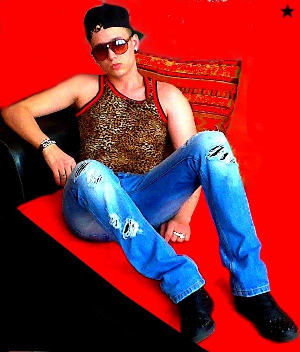 . Je lLaaice OOh Shlaague Leyy EEloge De Laa Coke .. . LE SHiiTE TEE DONNE DEES AiiLES TMTCEEII =)