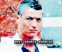 Photo de best-source-ronaldo