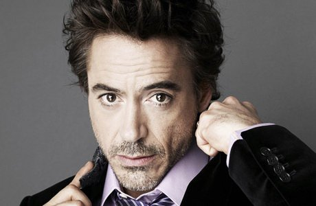Robert Downey Jr .♥.♥.♥.