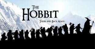 Bilbo: The Hobbit ☆
