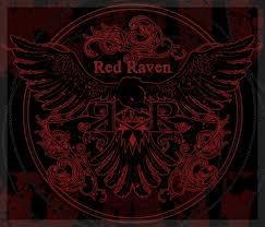 Manga choc !!! (/presentes-le, baka/) Red Raven ^^